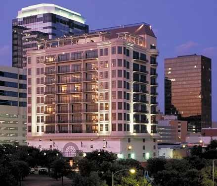 The Plaza On Republic Square In The Heart Of Downtown Austin, Texas Is The  Best That Austin Has To Offer   Dining, Arts, Entertainment, Recreation    All ...